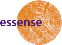 Essense Logo Resized